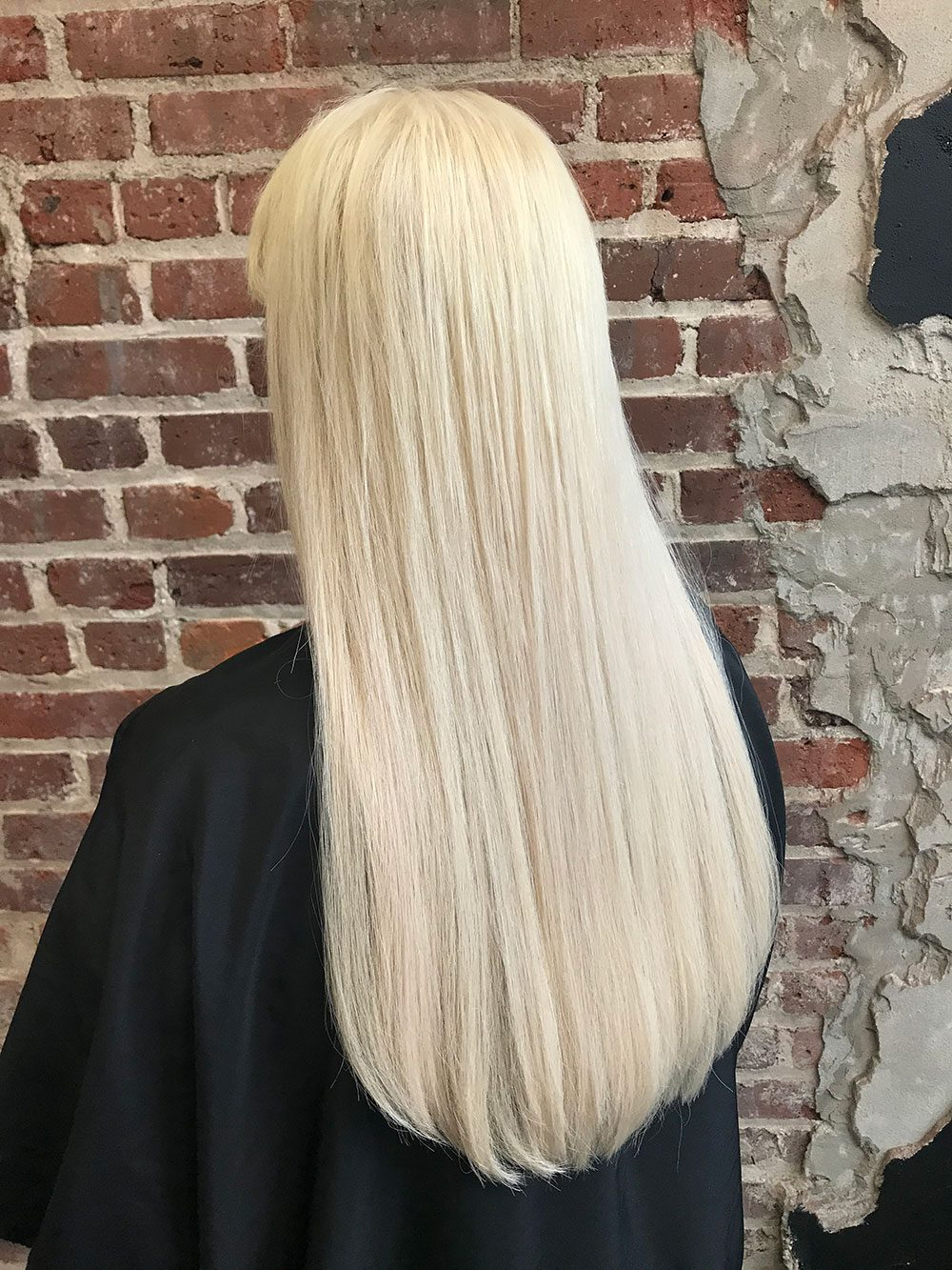 Chelsea-Goode-Hair-Extensions-Asheville