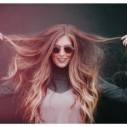 Asheville-Hair-Grow-Faster-Salon