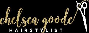 Chelsea Goode